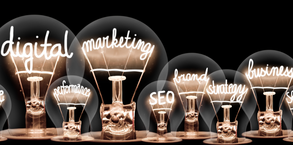 How To Simplify Your Digital Marketing Strategy